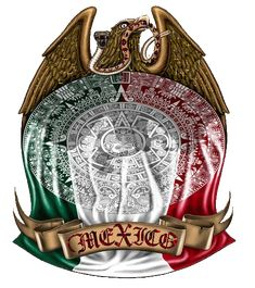 Cholo Art, Chicano Art, Aztec Home Decor, Mexican Art Tattoos, Mexican Artwork, Red Ink Tattoos, Mexican Flags, Hispanic Culture, Brown Pride