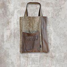 T153 Burlap, Reusable Tote Bags, Fashion, Moda, Hessian Fabric, Fashion Styles, Fashion Illustrations, Jute, Canvas