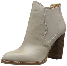Chinese Laundry Women's Zane Boot * Learn more by visiting the image link.