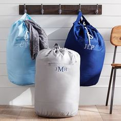 Laundry Backpack   PBteen