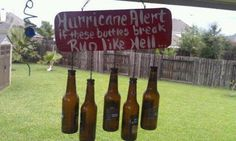 This is how little Southerners stress storms, lol of course sometimes to their detriment
