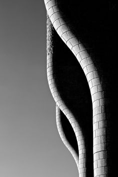 1X - Perfect Butts by Thierry Jung http://1x.com/photo/553813/all:user:266625