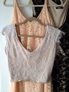 TUILERIE BLOUSE: Lace bridal wedding top blouse by dahlnyc on Etsy