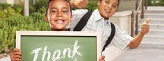 What manners should you be teaching your child now? | #YOUparent