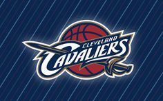 Cleveland Cavaliers | Flickr - Photo Sharing!