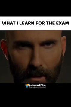 Really Funny Joke, Very Funny Memes, Latest Funny Jokes, Funny School Memes, Some Funny Jokes, Exam Quotes Funny, Funny Relatable Quotes, Cute Funny Quotes, Jokes Quotes