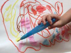 Watercolors, Facebook, Water Colors, Watercolor Paintings, Watercolor, Watercolour Paintings, Watercolor Art, Watercolour