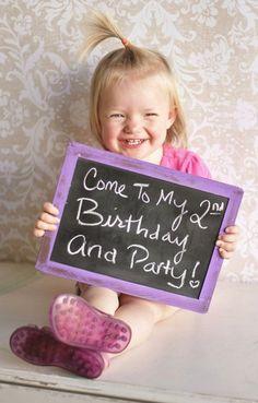 100 идей для детской и семейной фотосессии! - запись пользователя ~Evgenia~ (mama_gleba) в дневнике - Babyblog.ru