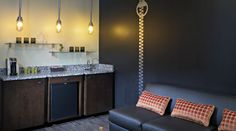 All of the rooms at our Chicago hotel feature a mini-bar and snack tray to quiet those early or mid-night cravings and suites also feature a wet-bar and microwave, great for storing a six pack and turning out a bowl of popcorn.