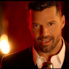 Ricky @ricky_martin Instagram photos | Websta