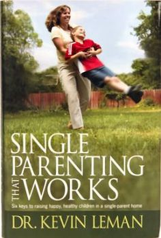books on parenting for single mothers If you're parenting with a mental illness, it might sometimes be hard to be the parent you want to be single parenting helping children adjust: separation.