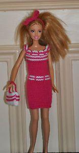 vetement-barbie-fait-main