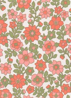 Tapettitalo Tunturikukka Sewing Tattoos, Psychedelic Pattern, A Level Art, Cellphone Wallpaper, Art Inspo, Vintage Antiques, Retro Vintage, Print Patterns, Floral Prints
