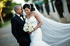 Register for our webinar gathered luxury wedding Star Wedding, Dream Wedding, Wedding Stuff, Luxury Wedding Venues, Four Seasons Hotel, Marry You, Wedding Locations, World Heritage Sites, Celebrity Weddings