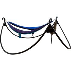 Eagles Nest Outfitters ENOpod Hammock StandOne Color