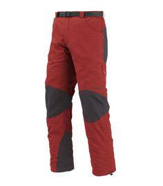 Pantalones de montaña Camo SN de la marca Trangoworld para hombre son de secado rápido y totalmente elásticos. Pantalones de trekking para primavera/verano. http://www.shedmarks.es/pantalones-montana-hombre/2685-pantalones-trangoworld-camo.html