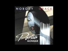 Portia Monique - Grace