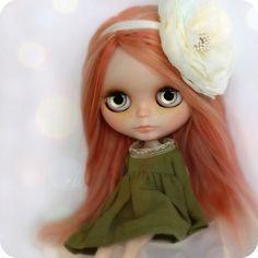 Henry ❤ | Nicole (aka Angel~Lily) | Flickr