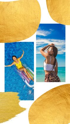 PostMuse Instagram Story Template Instagram Story Template, Instagram Ideas, Insta Story, Cool Things To Make, How To Look Better, Disney Characters, Fictional Characters, Photoshop, Templates
