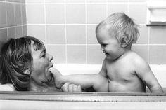 Reeducando a Mamá: CUANDO LAS PALABRAS SOBRAN