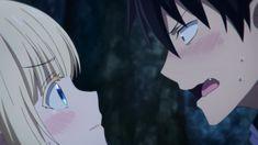 Cat Anime, Anime Manga, Romeo And Juliet Anime, Tattoos Anime, Poses Anime, Anime Amor, Naruto Anime, Memes Br, Cosplay