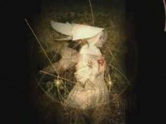 """Fae Folk  ~  Video for the song """"Von Den Elben"""" by the band Qntal  ~  Video created and directed by the """"Great"""", Brian Froud!!"""