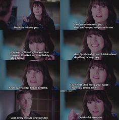 Greys Anatomy Frases, Greys Anatomy Couples, Greys Anatomy Cast, Grey Anatomy Quotes, Lexie Grey, Life Hacks Netflix, Patrick Dempsy, Grey's Anatomy Lexie, Lexie And Mark