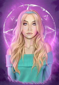 Anne von Blyssen by LaikahArt on DeviantArt Star Citizen, Discord Game, Star Stable Horses, Horse Animation, Camila Morrone, Horse Games, Girly Drawings, Star Wars, Body Drawing