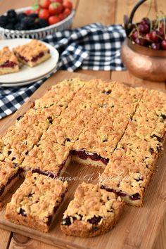 Pumpkin Cheesecake, Apple Pie, New Recipes, Good Food, Sweets, Bread, Cookies, Baking, Desserts