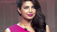 You will never be forgotten, Nirbhaya: Priyanka Chopra – Gossip Movies