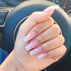 Summer 2018: 23 Amazing Summer Nails - FAVHQ.com