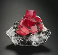 Image result for minerals of hunan province china