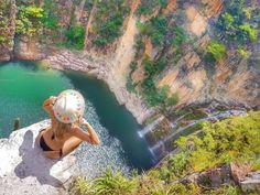 Brazil Tourism, Brazil Travel, Brazil Vacation, Vacation Spots, Beautiful World, Beautiful Places, Amazing Places, Places To Travel, Places To Visit