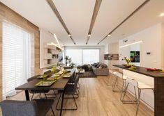 Budafok02 Decor, Table, Furniture, Interior, Conference Room Table, Home Decor, Room