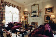 bob furniture living room set contemporary living room furniture sets living room furniture sets prices #LivingRoom