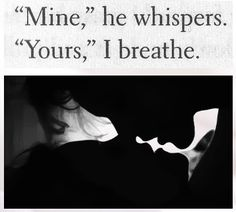 All yours... Sex Quotes, Quotes For Him, Love Quotes, He's Mine, I Love Him, Love You, Emo, Naughty Quotes, Don Juan