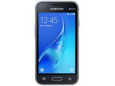 Berikut membahas spesifikasi dari Samsung Galaxy J1 Mini dan kualitas terbaru hp Samsung Galaxy J1 Mini. Selain itu anda juga bisa mengecek harga Samsung Galaxy J1 Mini terbaru. Pelajari spesifikasi hp Samsung Galaxy J1 Mini dibawah sebelum kamu idam belanja hp Samsung Galaxy J1 Mini di web baik...