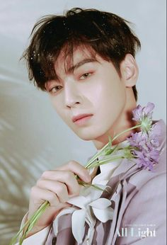 Image discovered by ✡️ASTRO✡️. Find images and videos about kpop, idol and astro on We Heart It - the app to get lost in what you love. Asian Actors, Korean Actors, Korean Men, Vixx, K Pop, Astro Member Profile, Mixtape, Kim Myungjun, Park Jin Woo