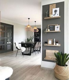 Living room decoration for your apartment - # for # apartment # living room decor . Living room decoration for your apartment – Source by time Living Room Grey, Home Living Room, Apartment Living, Interior Design Living Room, Living Room Furniture, Living Room Designs, Home Furniture, Accent Walls In Living Room, Living Room Shelving