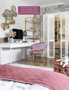 ReadlyGo Vintage Shabby Chic, Shag Rug, Modern, Design, Home Decor, Shaggy Rug, Trendy Tree, Decoration Home, Room Decor