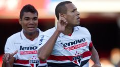 #SPFC can't hear you #9ine