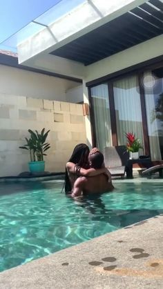 Freaky Relationship Goals Videos, Couple Goals Relationships, Relationship Goals Pictures, Black Love Couples, Cute Couples Goals, Cute Couple Videos, Cute Couple Pictures, Freaky Goals, Fille Gangsta
