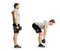 Build muscle, add arm strength, and gain speed on your fastball with this baseball workout program—you'll be throwing heaters like the pros in no time. Back Workout For Mass, Best Leg Workout, Leg Workout At Home, Best Hamstring Exercises, Hamstring Workout, Lower Body Muscles, Hip Muscles, Weight Training Workouts, Fun Workouts