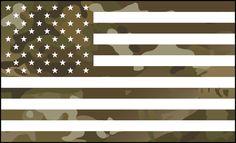 multicam flag.jpg