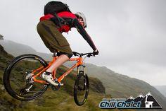 Mountain Biking Mountain Biking, Bicycle, France, Bike, Bicycle Kick, Bicycles, French