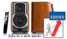 Arta de a vinde sunete Charger, Audio, Electronics, Phone, Telephone, Mobile Phones, Consumer Electronics