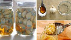 Otestujte liek sami na sebe a dajte nám vedieť v komentároch nižšie, ako Vám pomohol vysporiadať sa s prípadnými ochoreniami, ako je chrípka a nachladnutie. Korn, Weight Loss Supplements, Pickles, Cucumber, Garlic, Vegetables, Syrup, Vegetable Recipes, Pickle