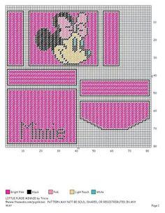 Minnie Purse