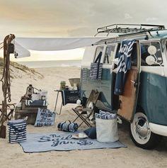 ¿Nos vamos de camping?   DECORA TU ALMA - Blog de decoración, interiorismo, niños, trucos, diseño, arte...