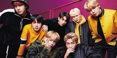 BTS Face yourself #bts
